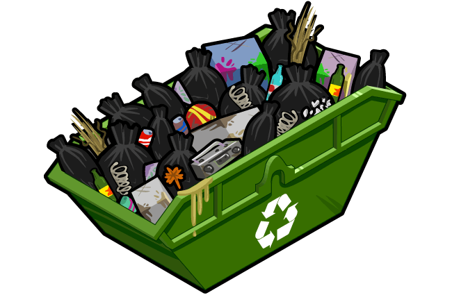 How To Select The Best Garbage Removal In Sydney For You?