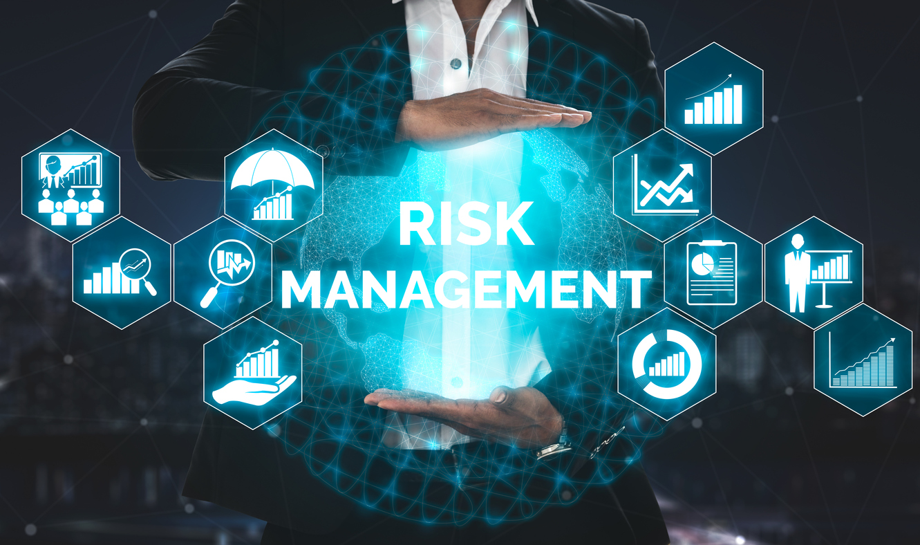 4 Important Features of Risk & Fraud Management