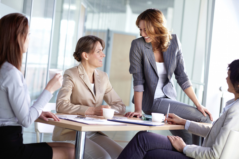 How to be more likable to a team as a manager