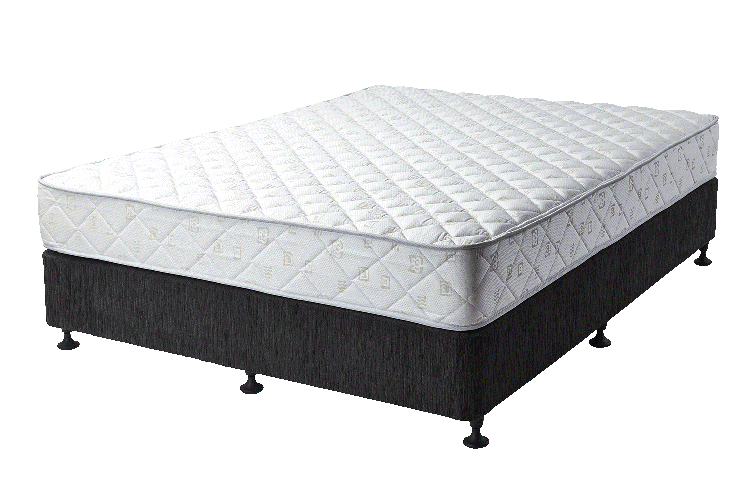 Size, Dimension, Comfort And More – Selecting The Best Mattress In Waterloo
